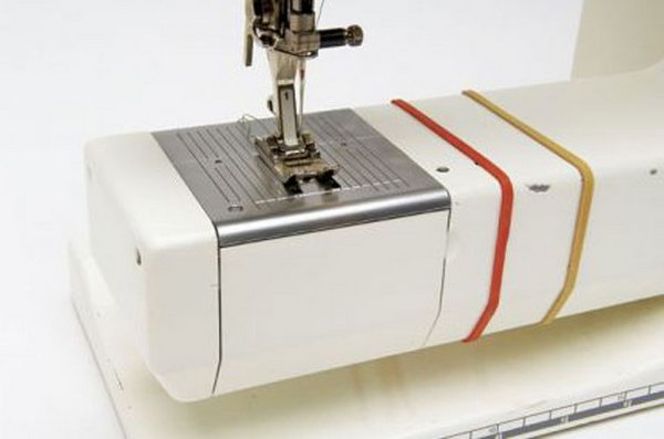 15 Great Sewing Tips  and  Tricks That You Should Know
