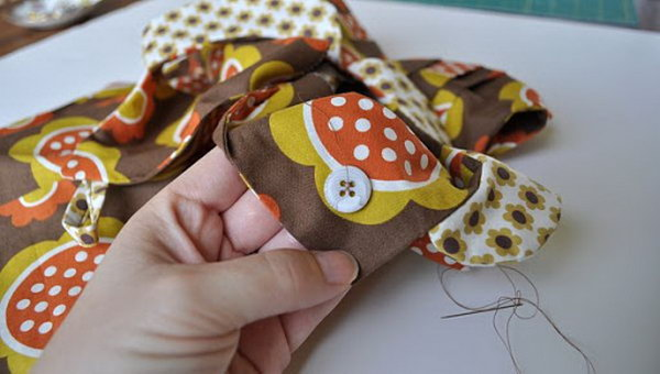 16 Great Sewing Tips  and  Tricks That You Should Know