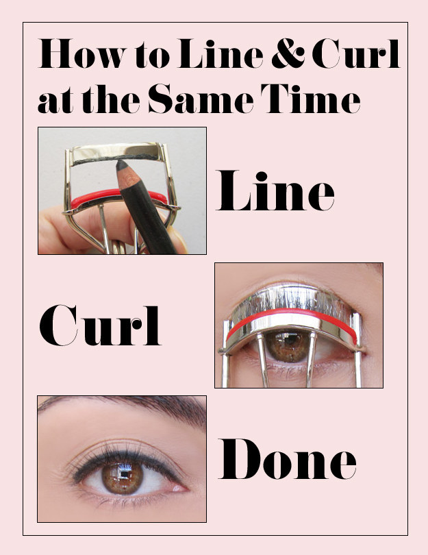 17 Must Know Life Saving Beauty Hacks For Girls