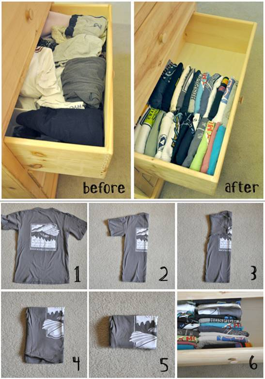 17 Super Helpful Clothing Hacks Every Woman Should Know