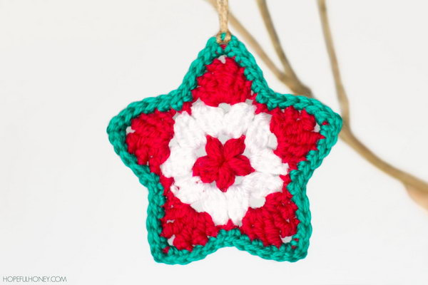 18 Awesome Crochet Projects With Lots of Free Patterns For Beginners