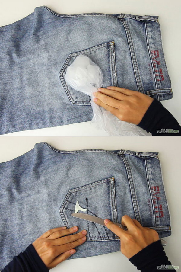 21 Super Helpful Clothing Hacks Every Woman Should Know