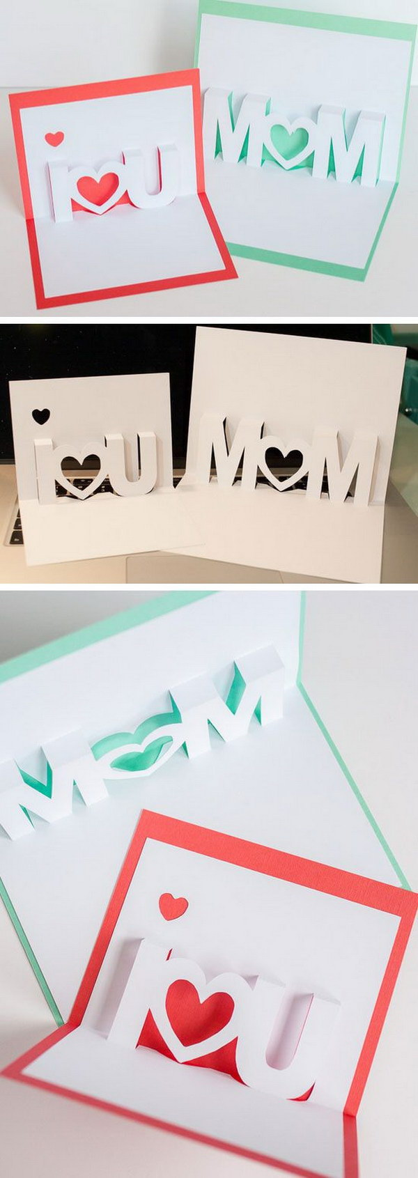 28 Awesome DIY Gifts for Mom