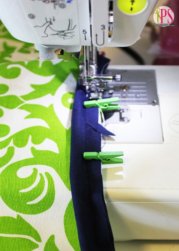 30 Great Sewing Tips  and  Tricks That You Should Know