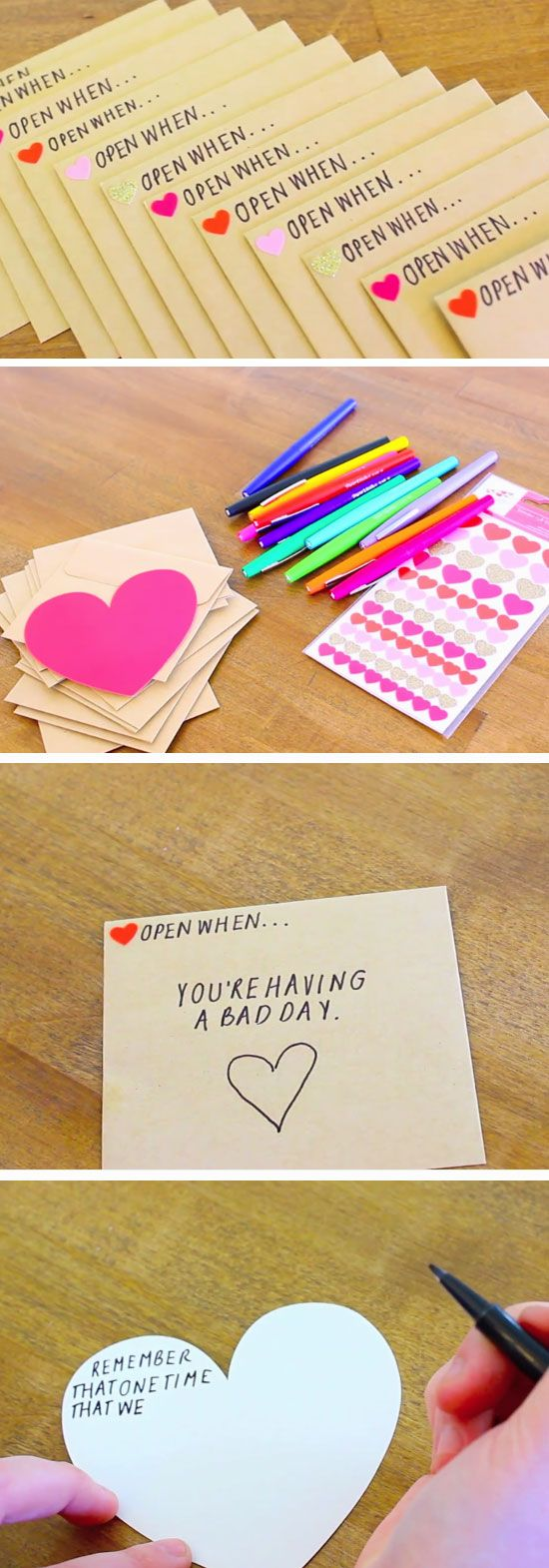 4 Awesome DIY Gifts For Boyfriend With Lots Of Tutorials