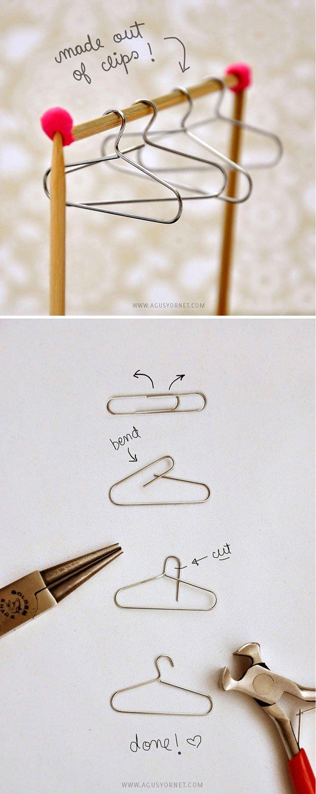 25 Creative Scrapbooking Designs Diy Ideas Page 4