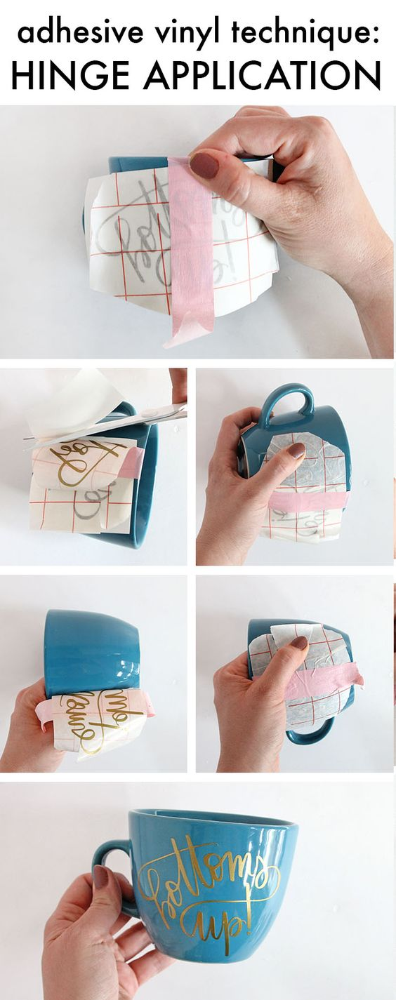 4 Easy to Make DIY Gift Ideas and Tutorials
