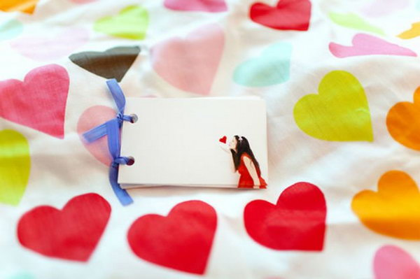 40 Awesome DIY Gifts For Boyfriend With Lots Of Tutorials
