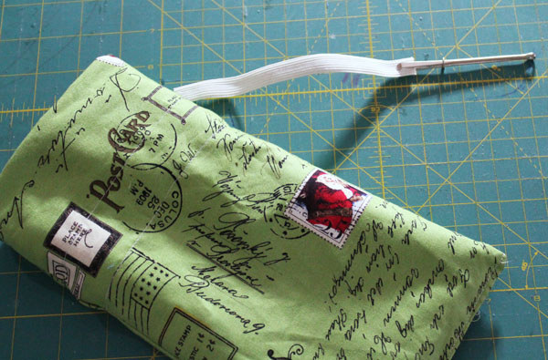 5 Great Sewing Tips  and  Tricks That You Should Know