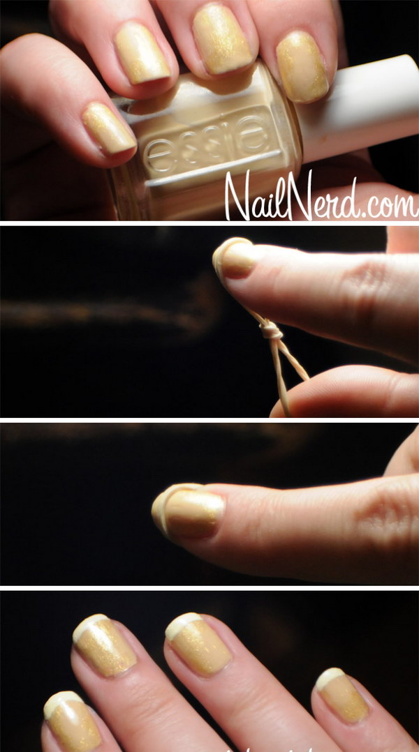 9 Awesome Nail Hacks You Should Know