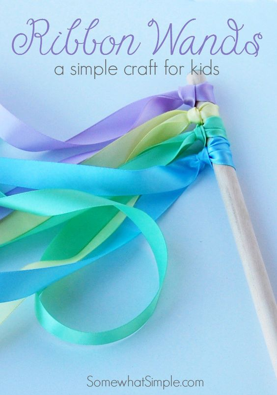 12 Easy Spring Craft Ideas And Tutorials For Kids