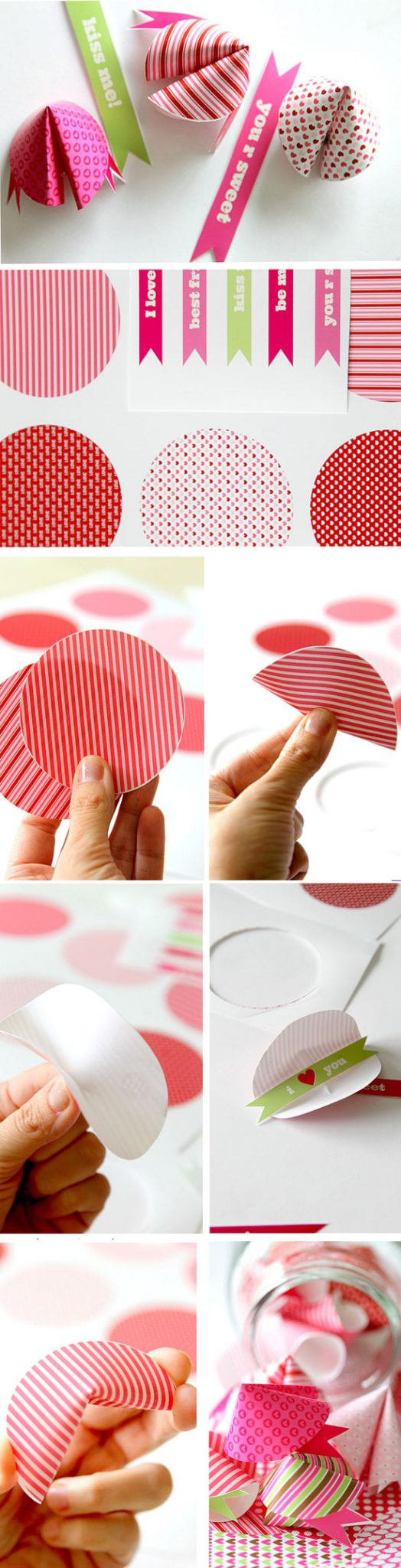 14 DIY Valentines Day Gifts for Him