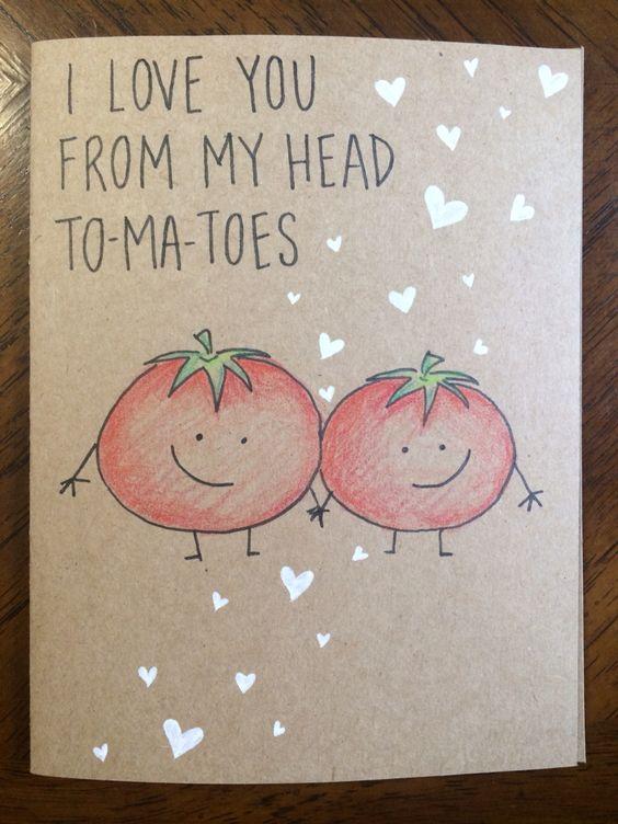 2 DIY Valentines Day Card Ideas  and  Tutorials
