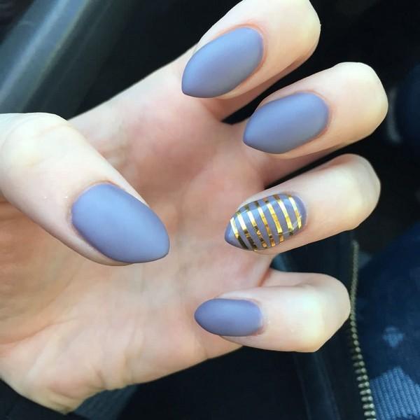 2 fall-nail-colors