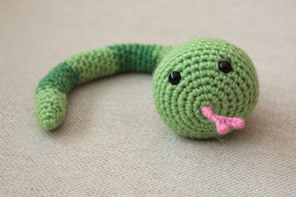 38 Chinese Zodiac Snake