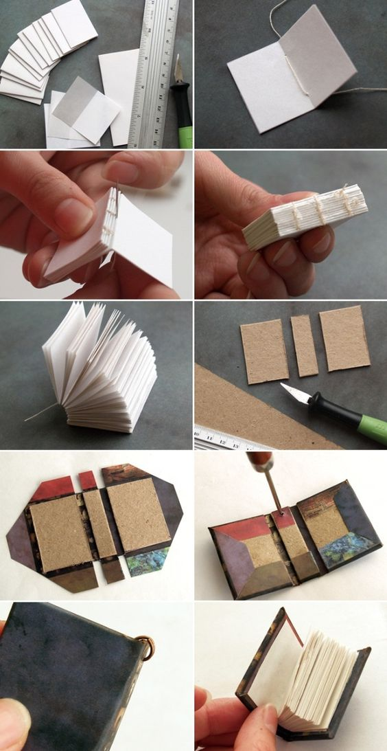 40 Diy Valentine S Day Gifts For Him Page 6 Foliver Blog