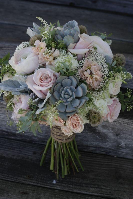 1 Beautiful Rustic Wedding Ideas