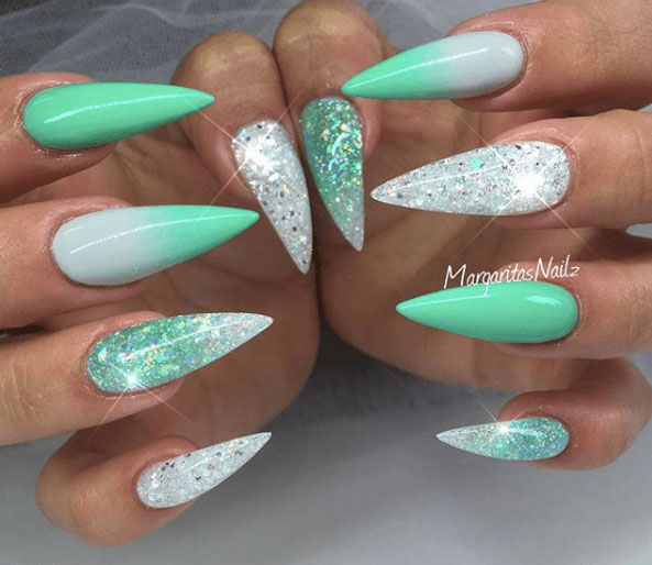 1-Spring-Nail-Looks