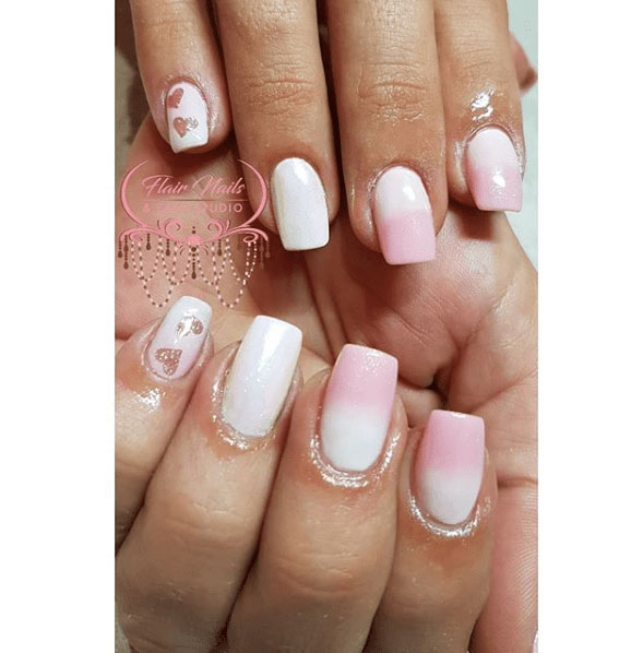 10-Looks-Nails-for-Valentines-Day