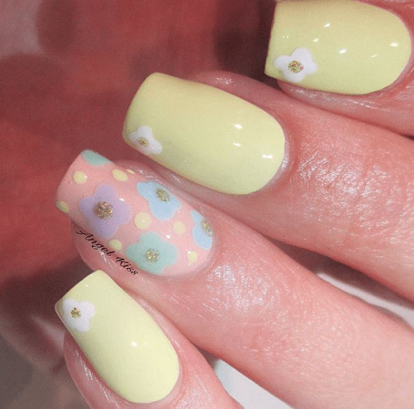 10-Spring-Nail-Looks