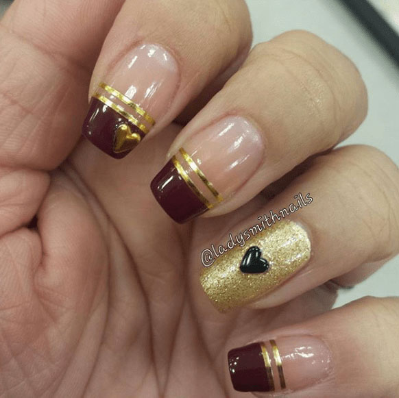14-Looks-Nails-for-Valentines-Day