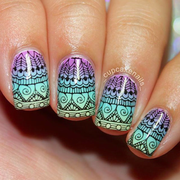 14-Spring-Nail-Looks