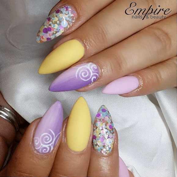 16-Spring-Nail-Looks