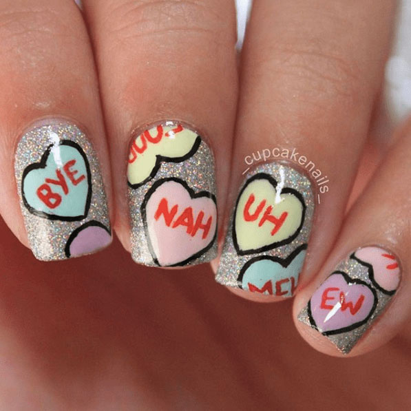 19-Looks-Nails-for-Valentines-Day