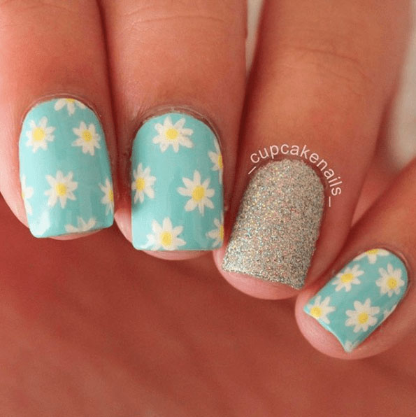 19-Spring-Nail-Looks