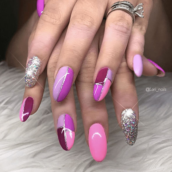 28-Looks-Pretty-Pink-Nail-Inspiration