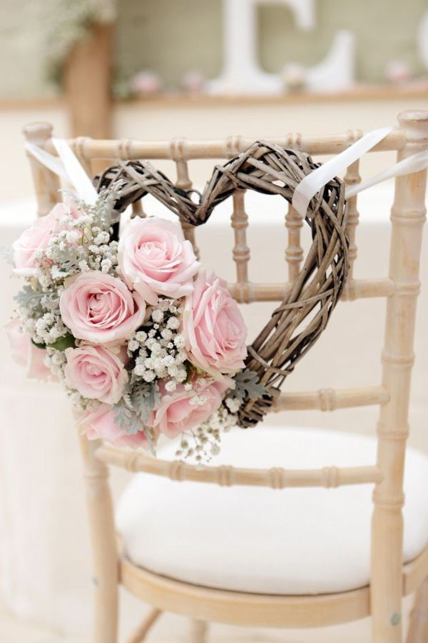 45 beautiful rustic wedding ideas page 40 foliver blog 40 beautiful rustic wedding ideas junglespirit Image collections