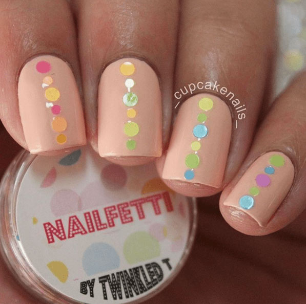 8-Spring-Nail-Looks