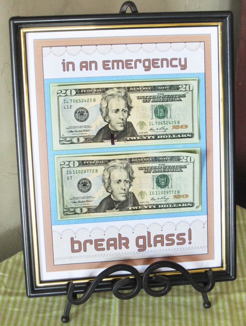 13 Fun Ways to Give Money As a Gift