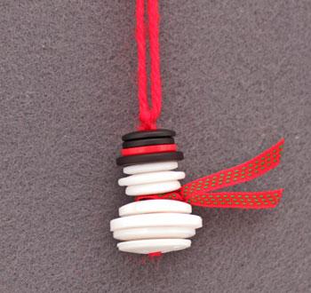 2 Creative and Fun Snowman Craft Ideas