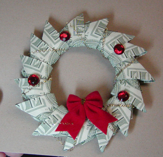 21 Fun Ways to Give Money As a Gift