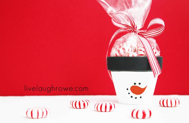 3 Creative and Fun Snowman Craft Ideas