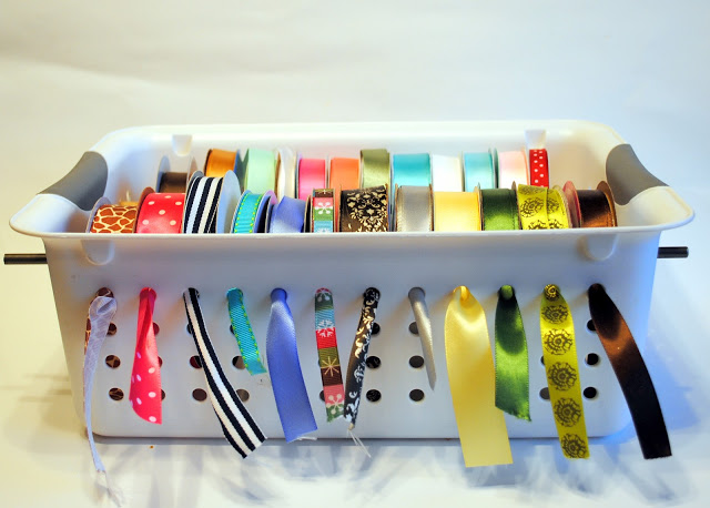 12 Totally Free Ways to Organize Your Home
