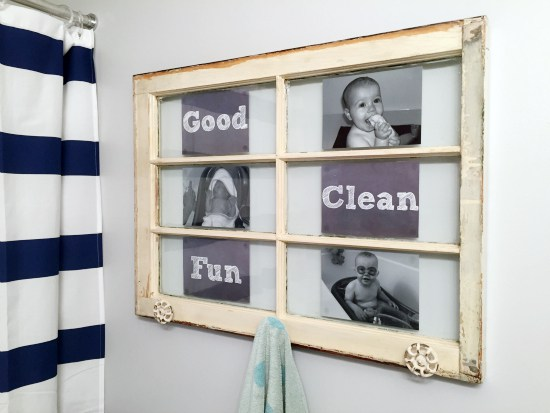 6 Awesome DIY Towel Holders to Spruce Up Your Bath
