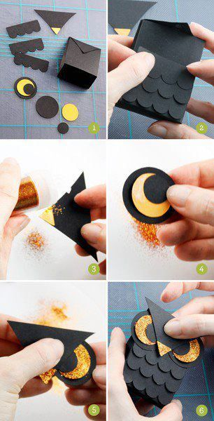 1 Cutest DIY Projects You Must Finish