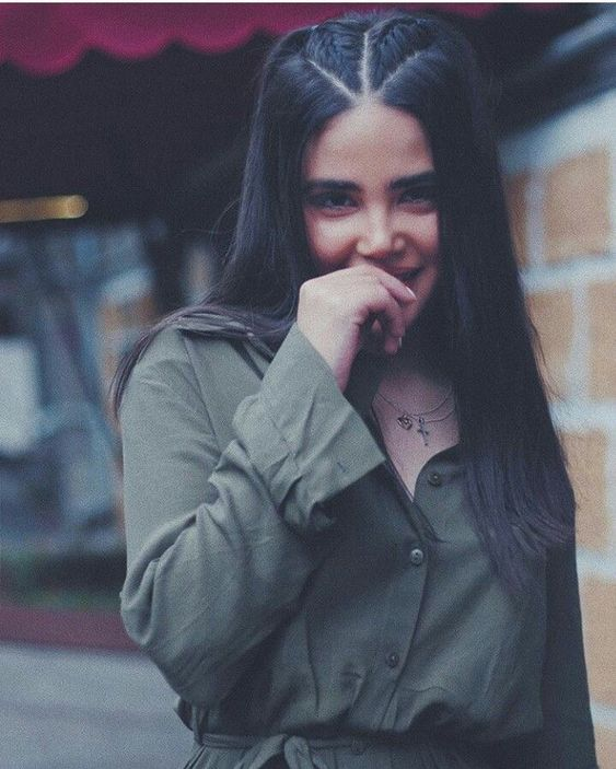 13 Easy and Cute Long Hair Styles You Should Try Now