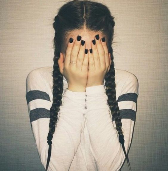 17 Easy and Cute Long Hair Styles You Should Try Now