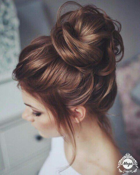 23 Easy and Cute Long Hair Styles You Should Try Now