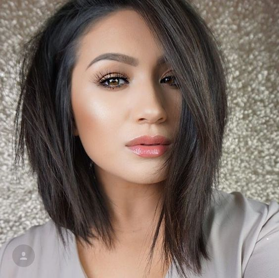 3 Most Trendy and Easy Medium length Hairstyles That We Can not Wait to Try