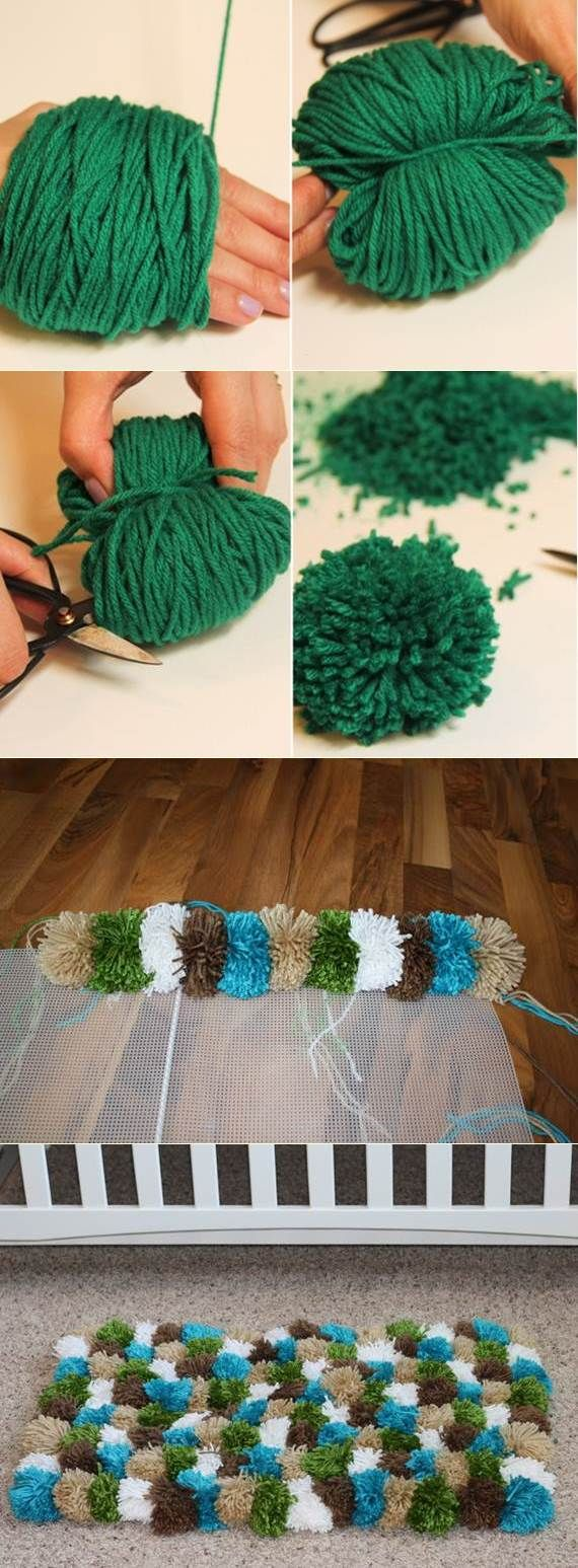 4 Cutest DIY Projects You Must Finish