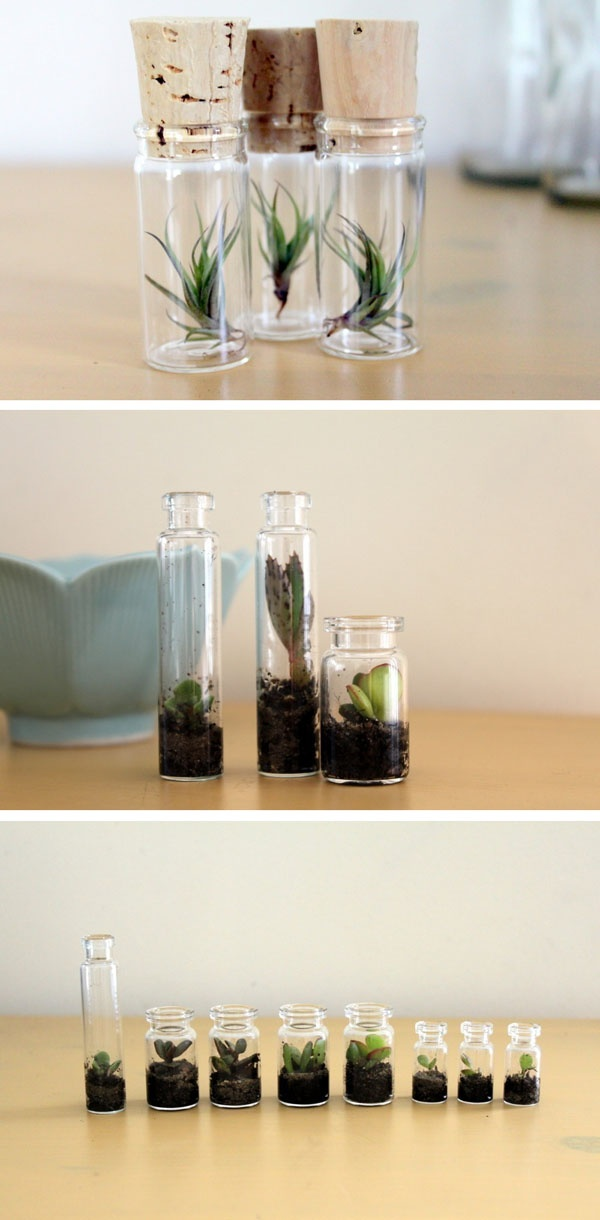 5 Cutest DIY Projects You Must Finish