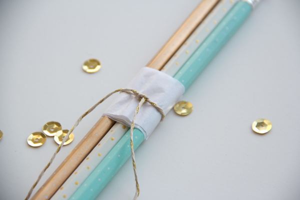 11 Easy Homemade Christmas Gift Ideas