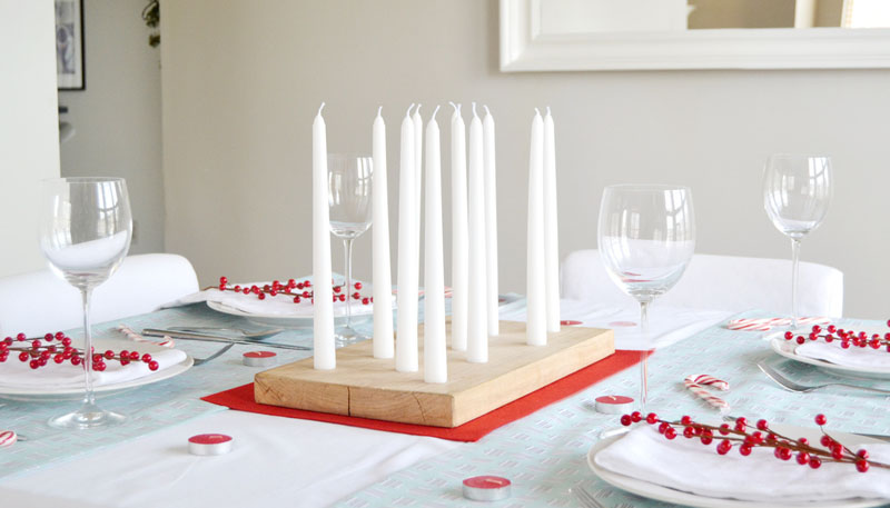 11 Fun and Easy DIY Candle Holder Projects