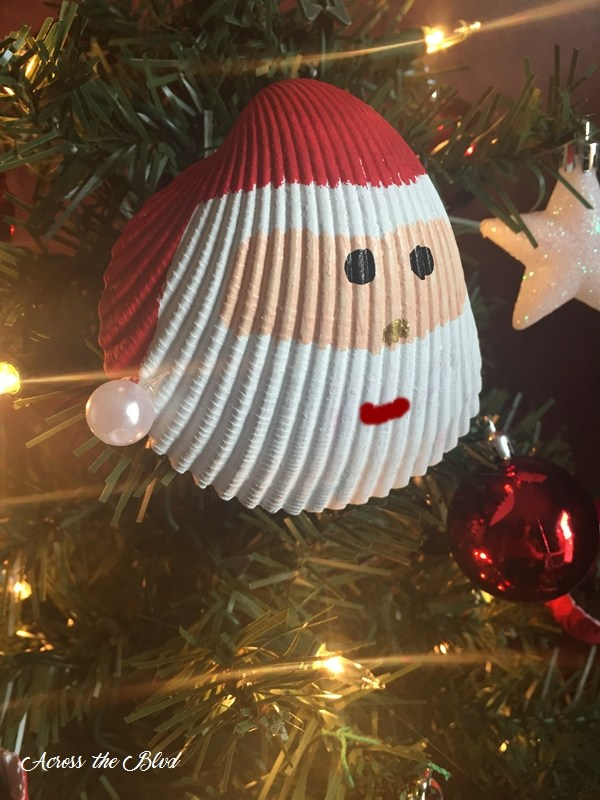 11 One-Hour Christmas Crafts