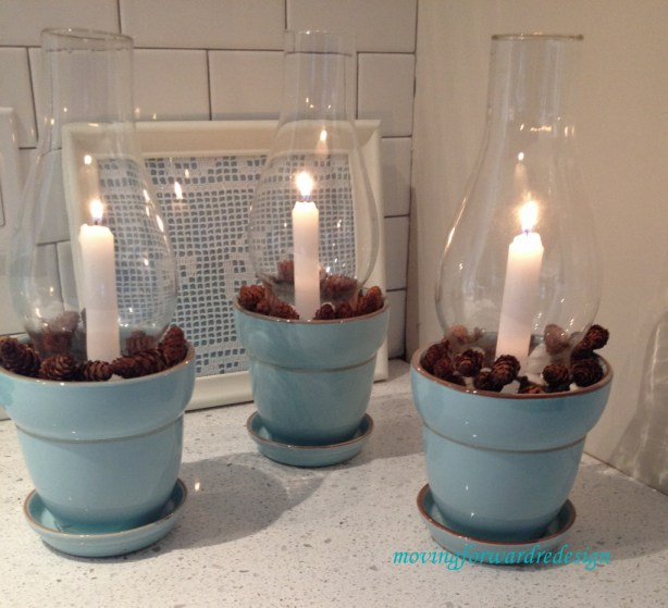 12 Fun and Easy DIY Candle Holder Projects