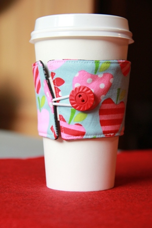 12 Fun and Easy Scrap Fabric Projects